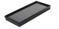 aFe Power MagnumFLOW OER PRO DRY S Air Filter<br /> 97-02 Wrangler L4, 97-06 L6