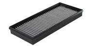 aFe Power MagnumFLOW OER PRO DRY S Air Filters<br /> 87-95 Wrangler L4, 91-95 L6