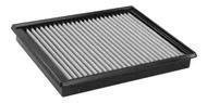 aFe Power MagnumFLOW OER PRO DRY S Air Filter<br /> Grand Cherokee WJ 02-04 V8-4.7L