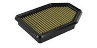 aFe Power Magnum FLOW OER Pro-GUARD 7 Air Filter<br /> 07-16 JK V6-3.8L/3.6