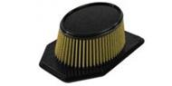 aFe Power Magnum FLOW OER Pro-GUARD 7 Air Filter<br /> 07-11 JK V6-3.8L