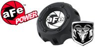 AFE Oil Cap - Dodge