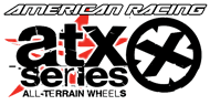 ATX Wheels Articles and Reviews