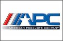 APC - American Products Company
