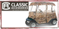 Classic Access<br> Hunting Accessories