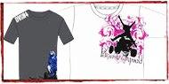 ATV Shirts