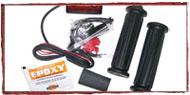 ATV Control Accessories