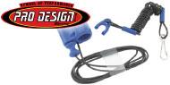 Pro Design<br>ATV Control Accessories