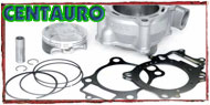 Centauro<br /> ATV Big Bore Kits