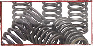 ATV Clutch Springs