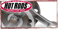 Hot Rods<br />ATV Crankshafts