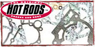 Hot Rods<br /> ATV Gaskets