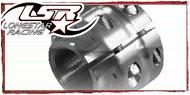 Lone Star Racing<br>ATV Wheel Accessories