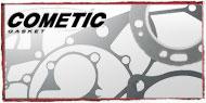Cometic<br /> ATV Complete Motor Gasket Sets