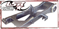 Lone Star Racing<br>ATV Swingarms
