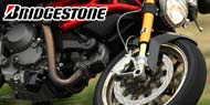 Bridgestone Motorcycle Tires