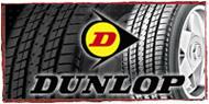 Dunlop ATV Tires