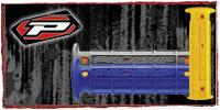 Pro Grip <br>Gel Duo Density-Model 727