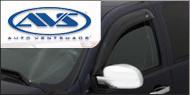 AVS Auto Ventshade<br /> Aerovisor®