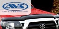 AVS Auto Ventshade <br/ > Hood Shields | Bug Deflectors