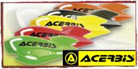 Acerbis<br>ATV Hand Deflectors
