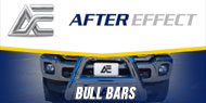 After Effect <br/> Bull Bars