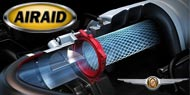 Airaid PowerAid for Chrysler
