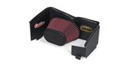 Airaid Intake System w/ Red Filter Media <br />2005-2006 Dakota