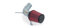 Airaid Intake System 1997-2003 <br /> Dakota Non-Oiled Red