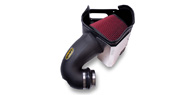 Airaid MXP Intake System 1994-2002 <br />Ram Non-Oiled Red