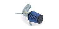 Airaid Classic Air Intake System 1997-2003 <br />Dakota Non-Oiled Blue