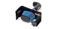 Airaid Intake System 2000-2004 <br /> Dakota Non-Oiled Blue