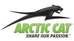 Dalton Clutches for Arctic Cat