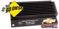 BD Diesel Chevy GMC <br />PMD Relocation Kit