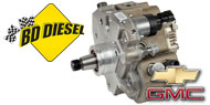 BD Diesel Chevy GMC <br />Injection Pumps