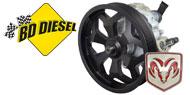 BD Diesel Dodge <br />Fuel Pumps