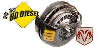 BD Diesel Dodge <br />Torque Converters