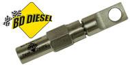 BD Diesel <br />Turbo Turnbuckles