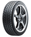 BF Goodrich <br> g-Force Sport COMP-2 Tires