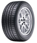 BF Goodrich <br> g-Force T/A KDWS Tires