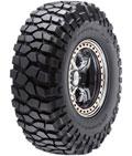 BF Goodrich <br> Krawler T/A Tires