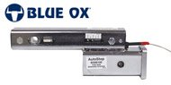 Blue Ox AutoStop Braking System