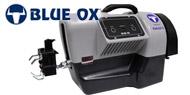 Blue Ox Braking Systems</br> Patriot II