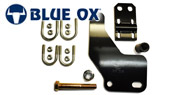Blue Ox TruCenter Steering Bracket Kits