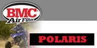 BMC Air Filter Polaris