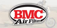 BMC Dirt Bike Air Filters