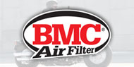 BMC Air Filters Harley / V Twin