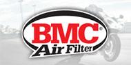 BMC Air Filters Street Bikes