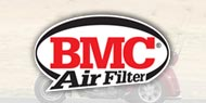 BMC Air Filters Touring / Cruisers