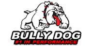 Bully Dog<br /> Diesel Performance